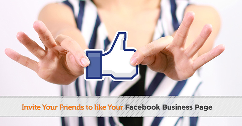 like-facebook-business-page