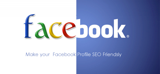 optimiza-facebook-fan-page-for-seo-1